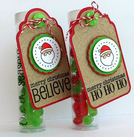 christmas-party-favors-29