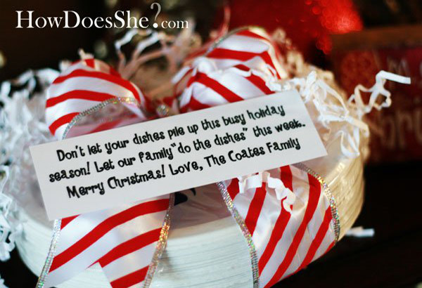 christmas party favors 30