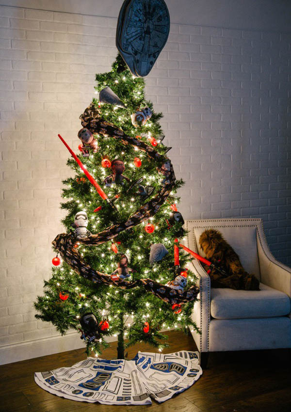 christmas-tree-theme-ideas-1