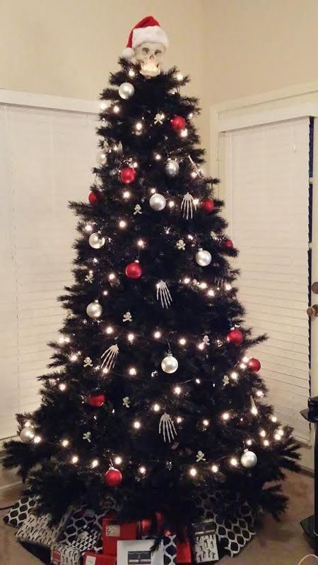 christmas-tree-theme-ideas-10