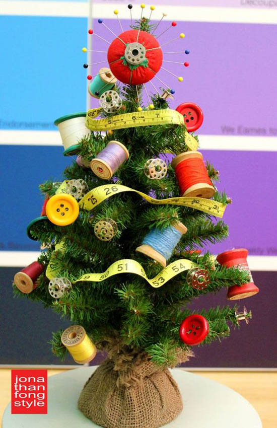 christmas-tree-theme-ideas-14