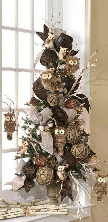 christmas-tree-theme-ideas-16