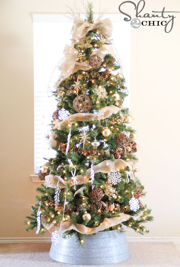 christmas-tree-theme-ideas-17