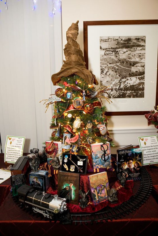 christmas-tree-theme-ideas-18