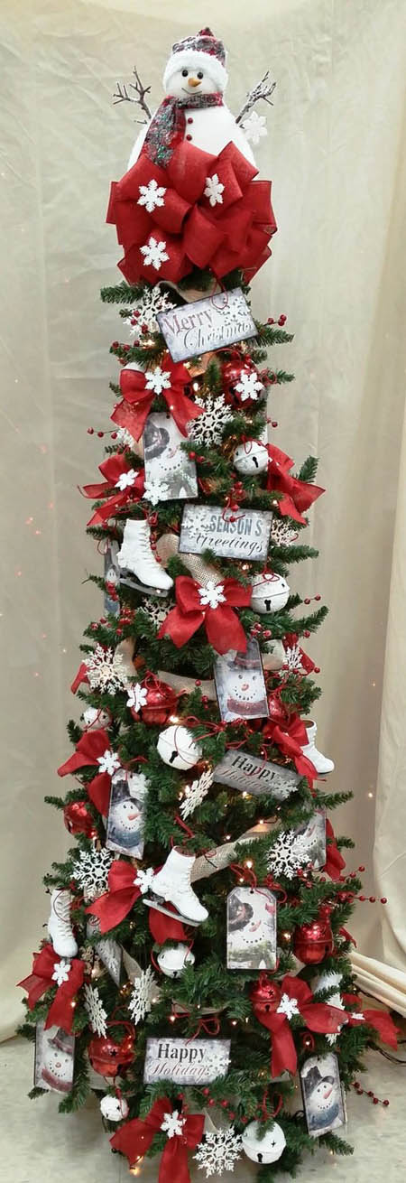 christmas-tree-theme-ideas-2