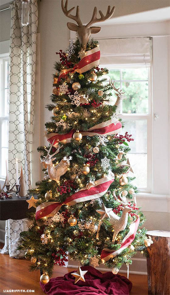 christmas-tree-theme-ideas-20