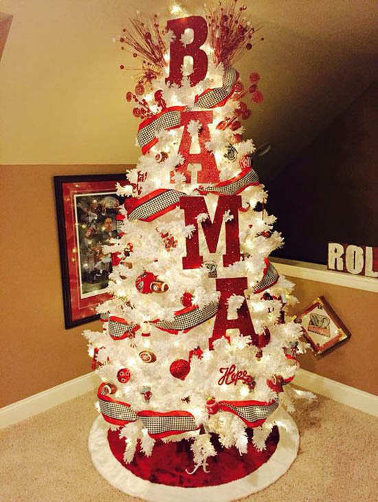 christmas-tree-theme-ideas-23
