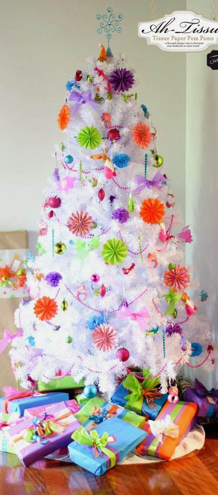 christmas-tree-theme-ideas-25