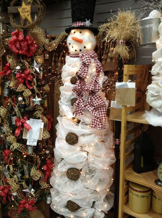 christmas-tree-theme-ideas-26