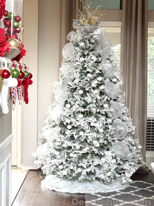 christmas-tree-theme-ideas-28