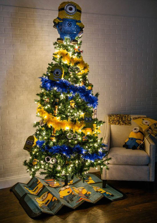 christmas-tree-theme-ideas-3