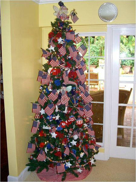 christmas-tree-theme-ideas-30