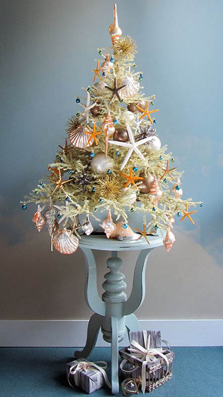 christmas-tree-theme-ideas-5