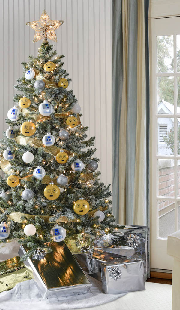 christmas-tree-theme-ideas-6