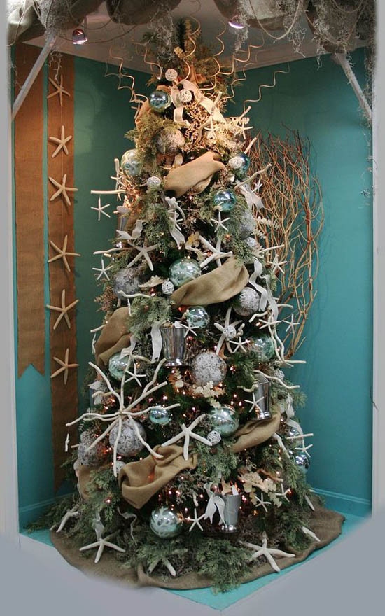 christmas-tree-theme-ideas-7