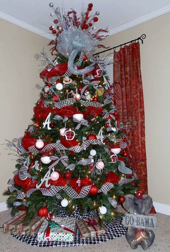 christmas-tree-theme-ideas-8