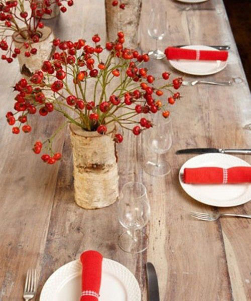 christmas-wedding-centerpieces-11