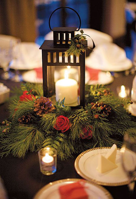 christmas-wedding-centerpieces-12