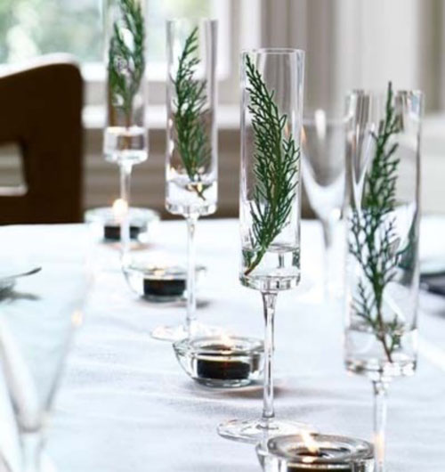 christmas-wedding-centerpieces-13