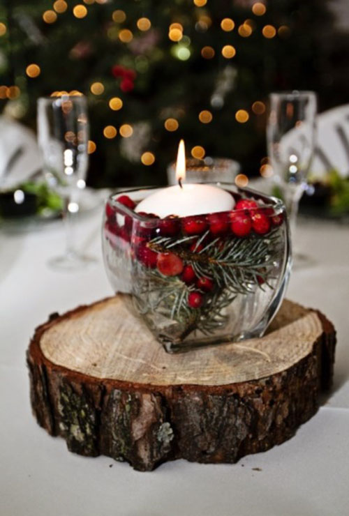christmas-wedding-centerpieces-14