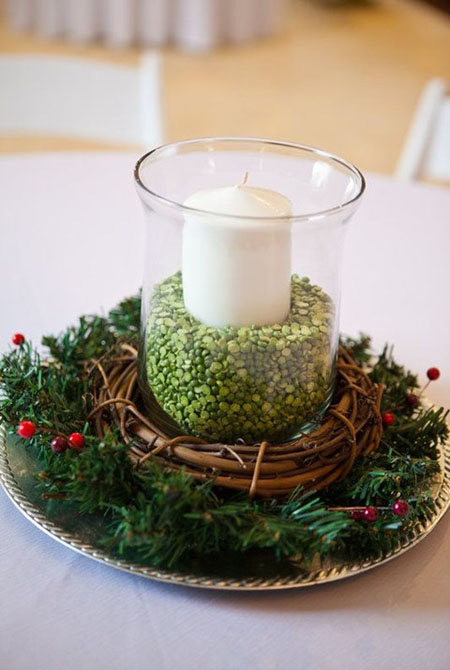 christmas-wedding-centerpieces-15