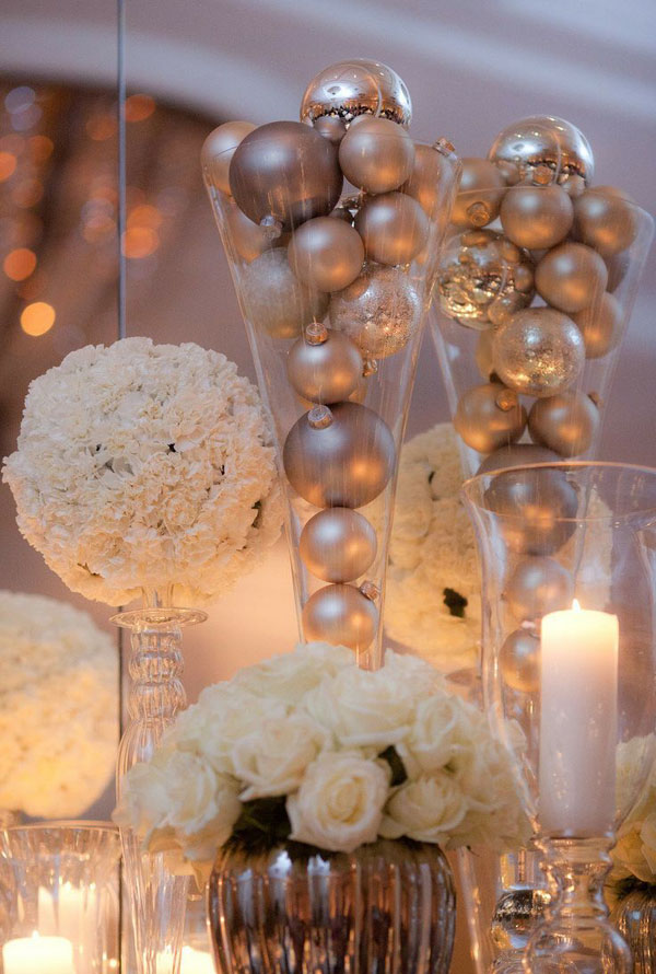 christmas-wedding-centerpieces-16
