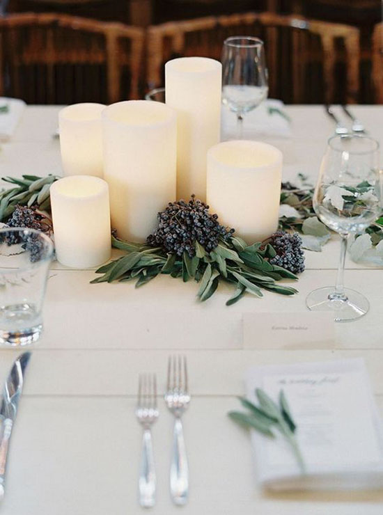christmas-wedding-centerpieces-17