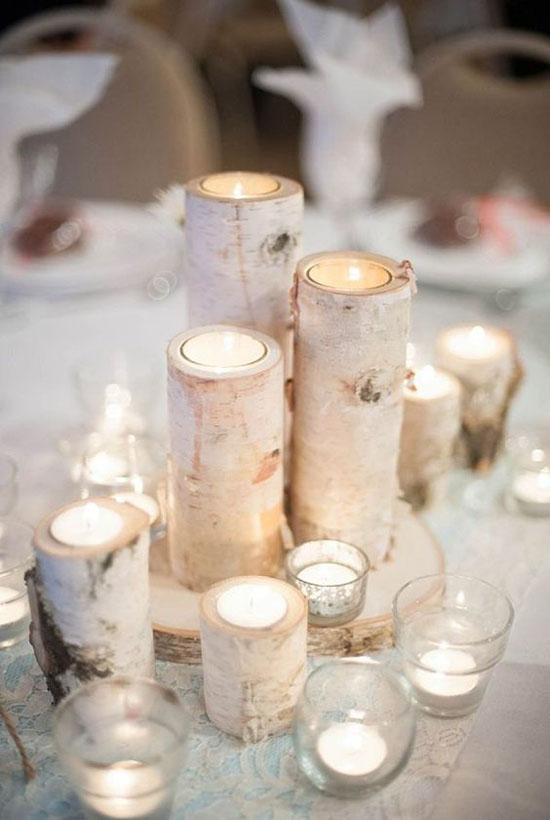 christmas-wedding-centerpieces-18