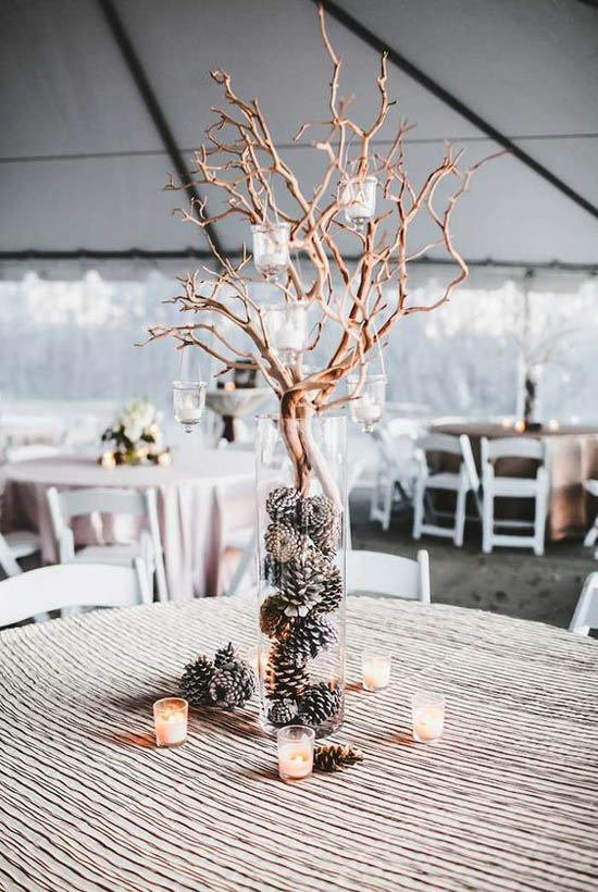 christmas-wedding-centerpieces-2