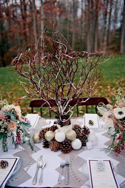 christmas-wedding-centerpieces-20