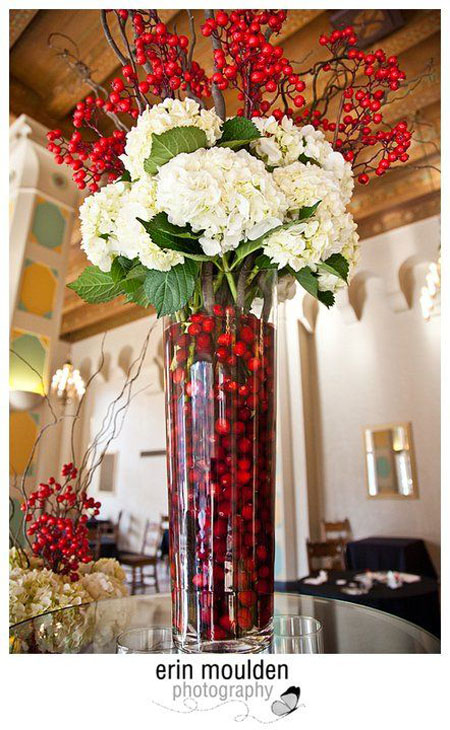 christmas-wedding-centerpieces-21