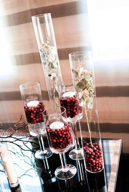 christmas-wedding-centerpieces-22