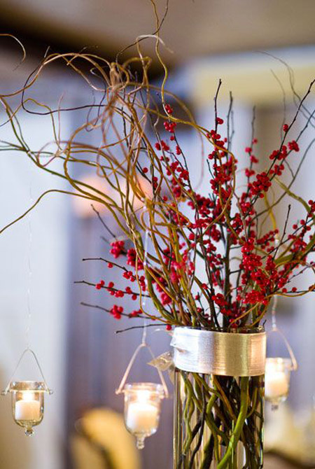 christmas-wedding-centerpieces-23
