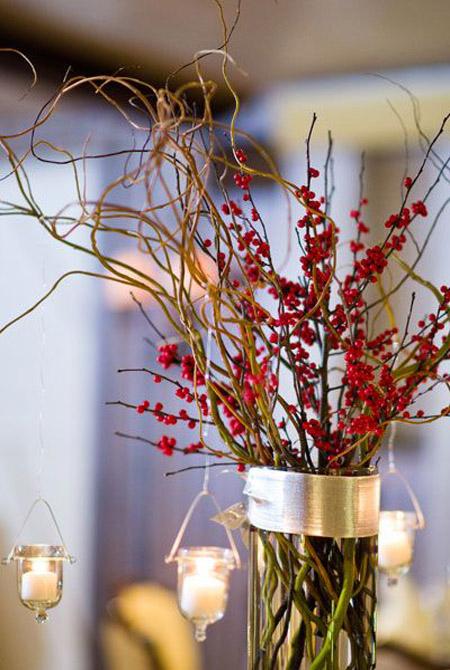 christmas-wedding-centerpieces-23