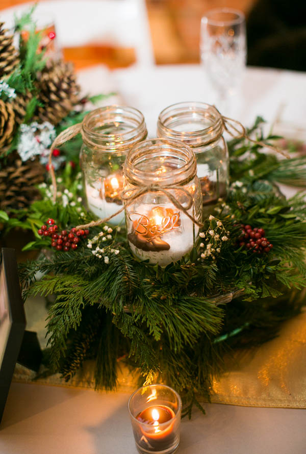 christmas-wedding-centerpieces-24