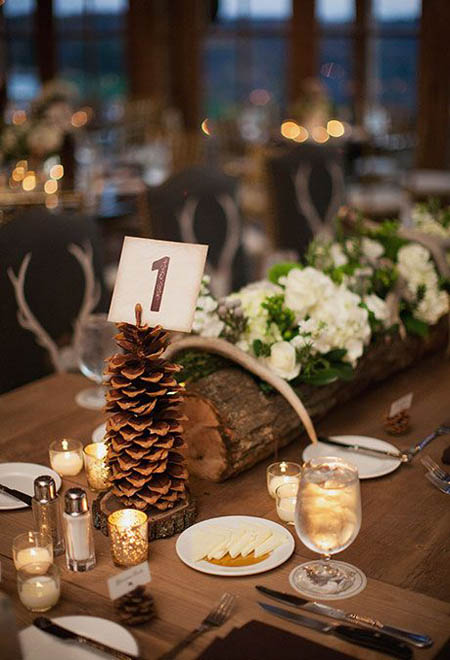 christmas-wedding-centerpieces-27
