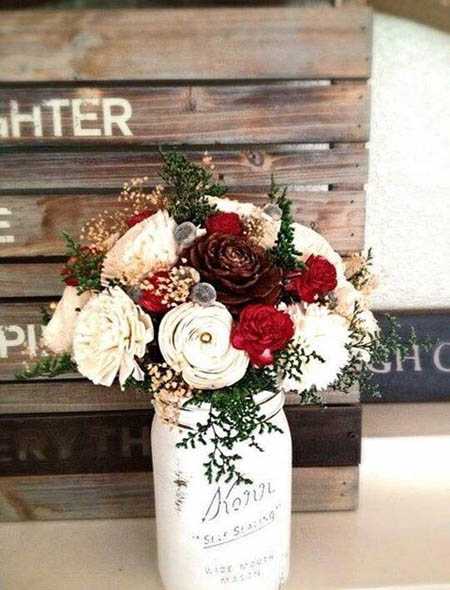 christmas-wedding-centerpieces-28