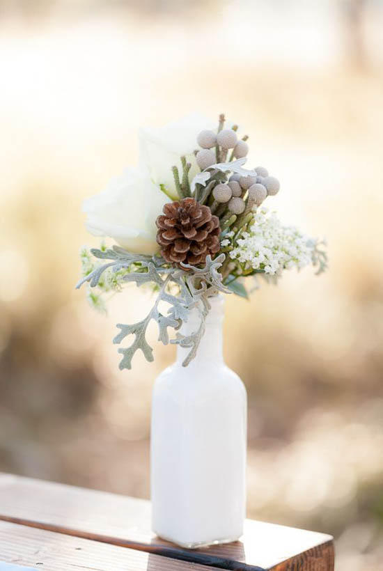 christmas-wedding-centerpieces-29