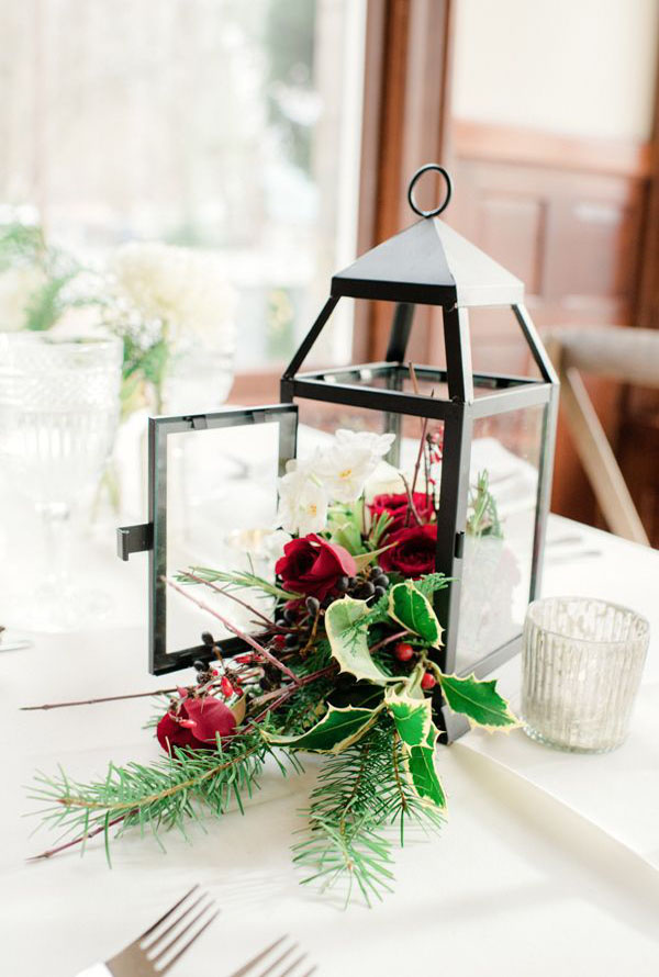 christmas-wedding-centerpieces-3