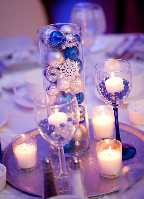 christmas-wedding-centerpieces-30