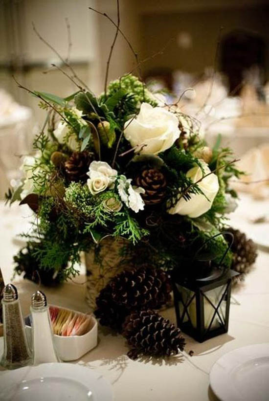 christmas-wedding-centerpieces-31