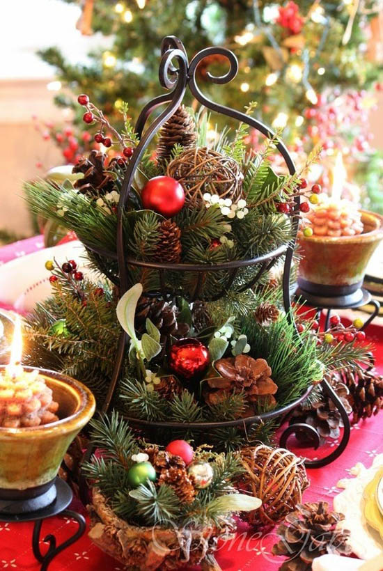 christmas-wedding-centerpieces-32