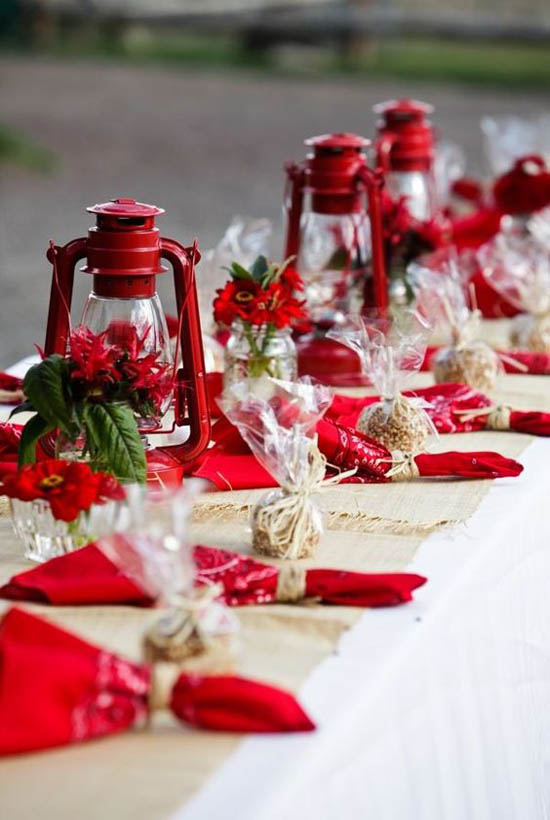 christmas-wedding-centerpieces-36