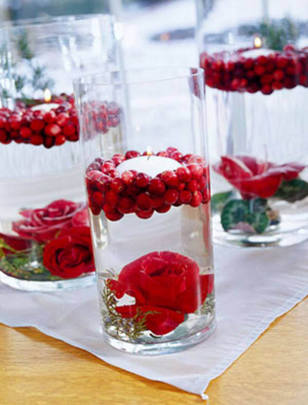 christmas-wedding-centerpieces-37
