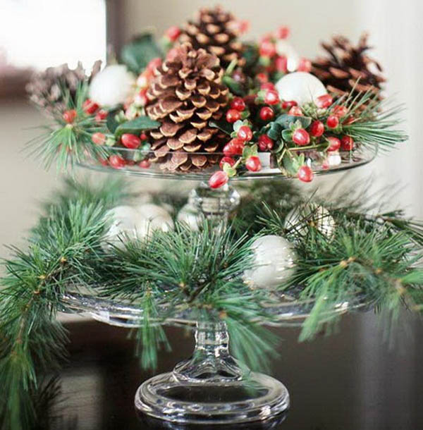 christmas-wedding-centerpieces-39