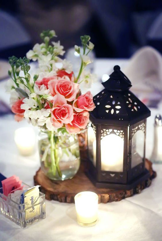 christmas-wedding-centerpieces-4