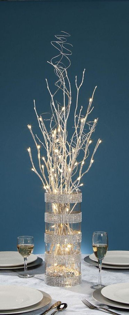 christmas-wedding-centerpieces-5