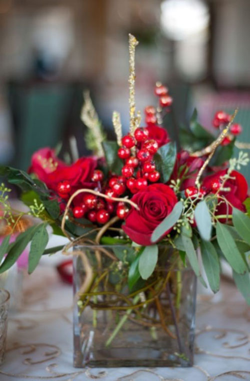 christmas-wedding-centerpieces-6