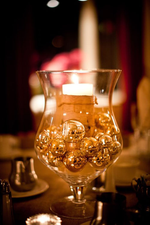 christmas-wedding-centerpieces-7