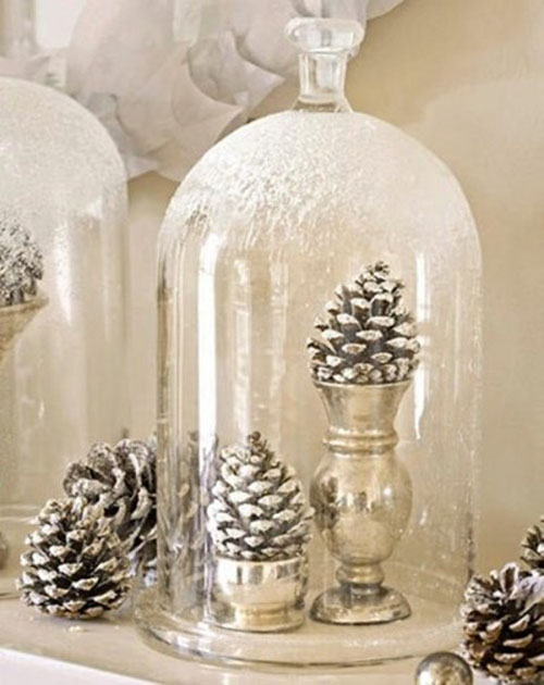 christmas-wedding-centerpieces-9